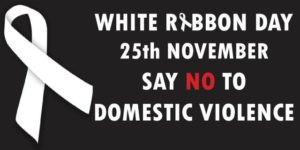 white-ribbon-day1