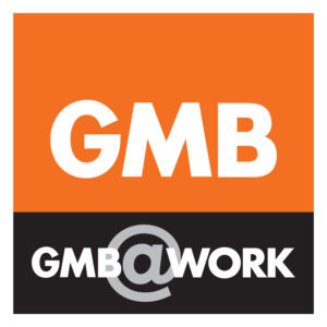 gmb @ work