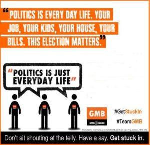 gmb politics2