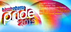 site-Pride2015