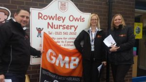 rowley owls 2
