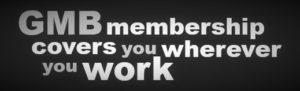 gmb membership
