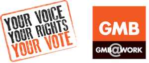 GMB_Your_Voice