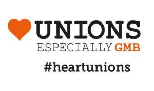 heart union