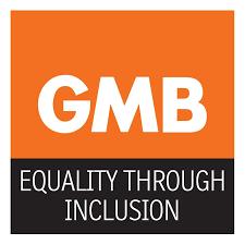 gmb @equality