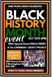 gmb black history 12.10.17