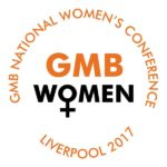 gmb womens conference 2017